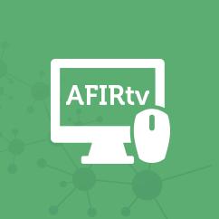 afir-tv