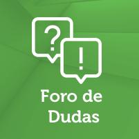foro-dudas
