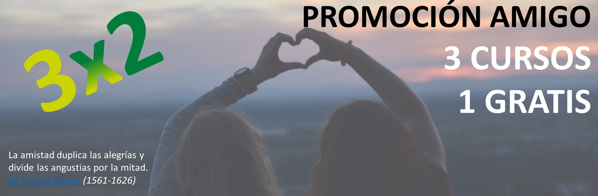 promocion-amigo-2018