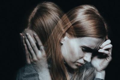 como-disminuir-ansiedad-fir-3