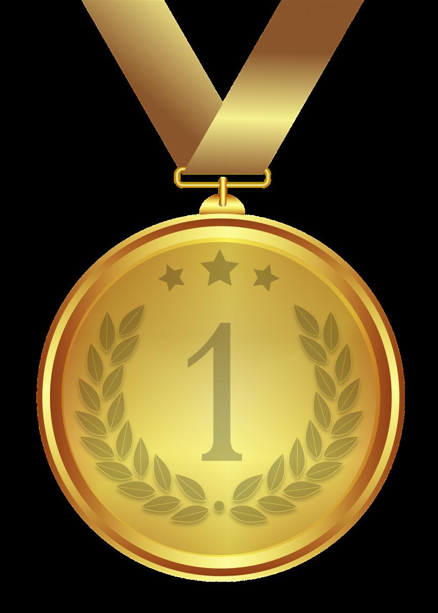 medal-2163347_1920