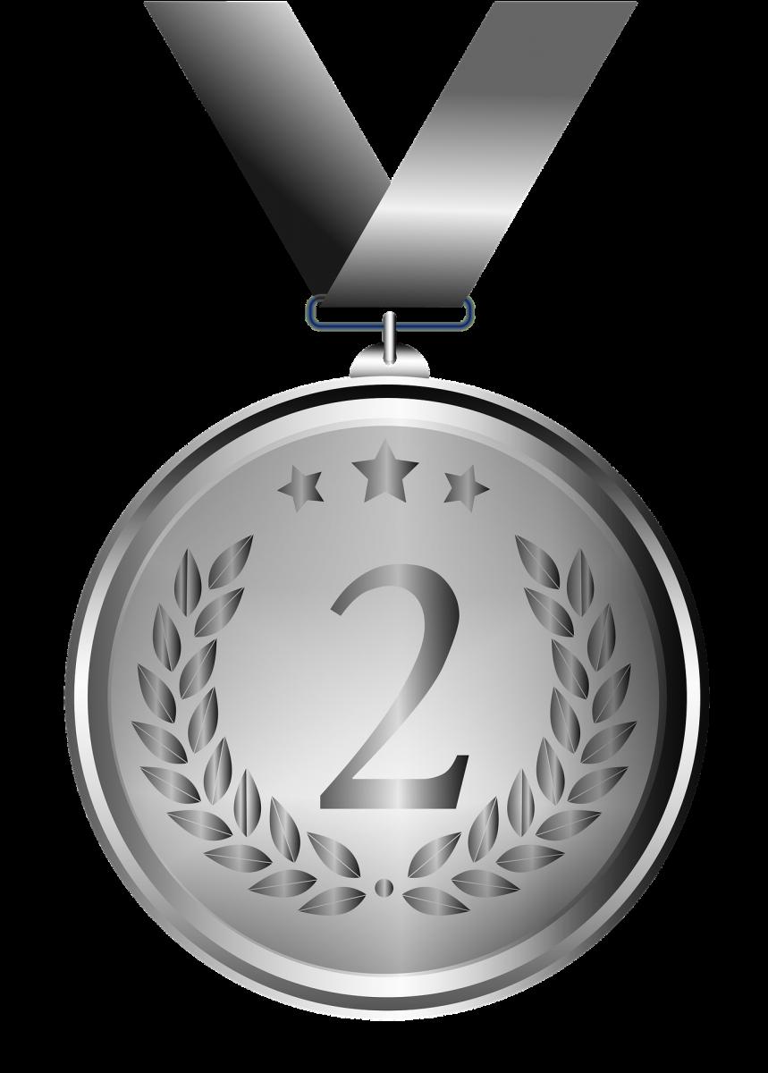 medal-2163349_1920