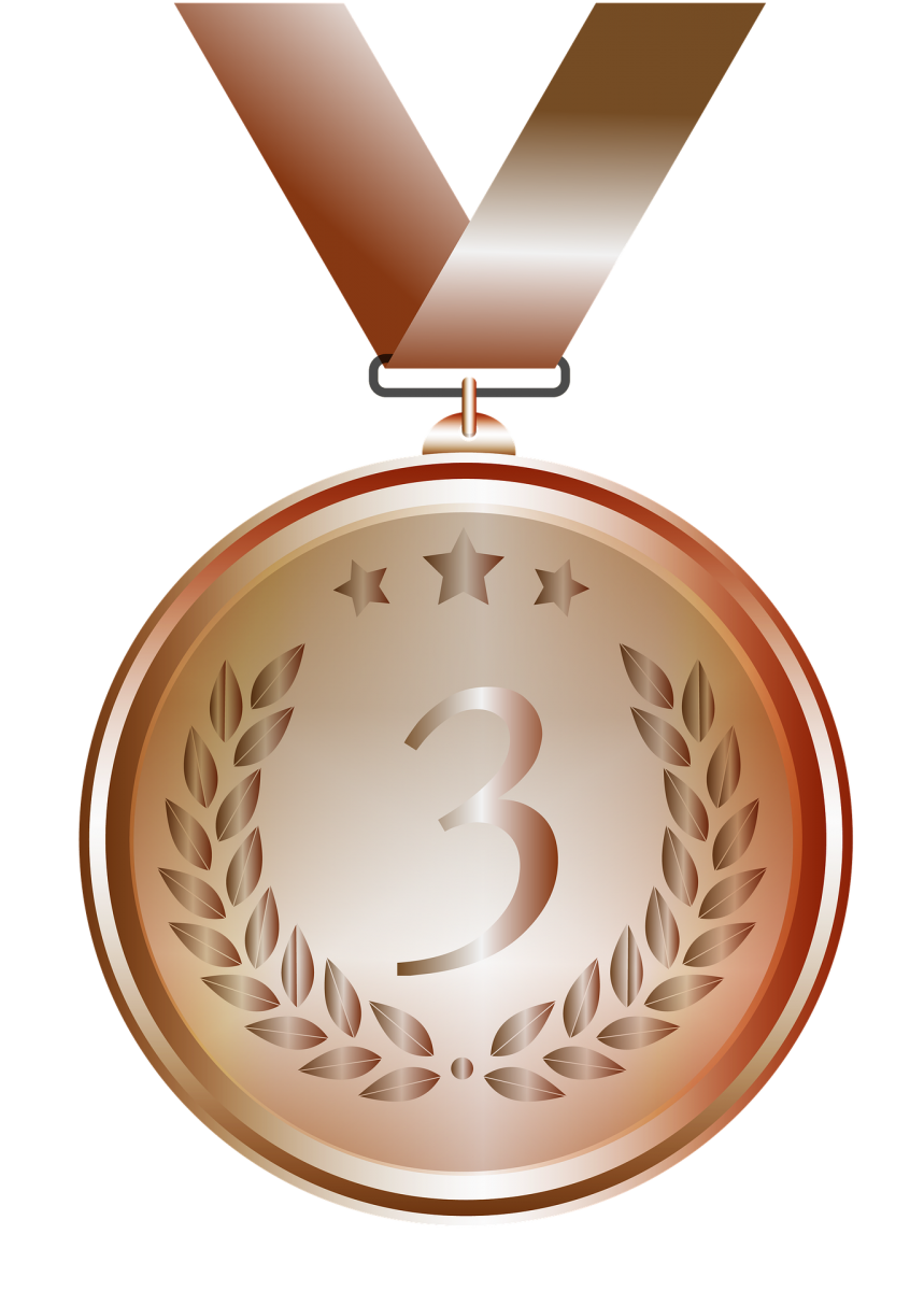 medal-2163351_1920