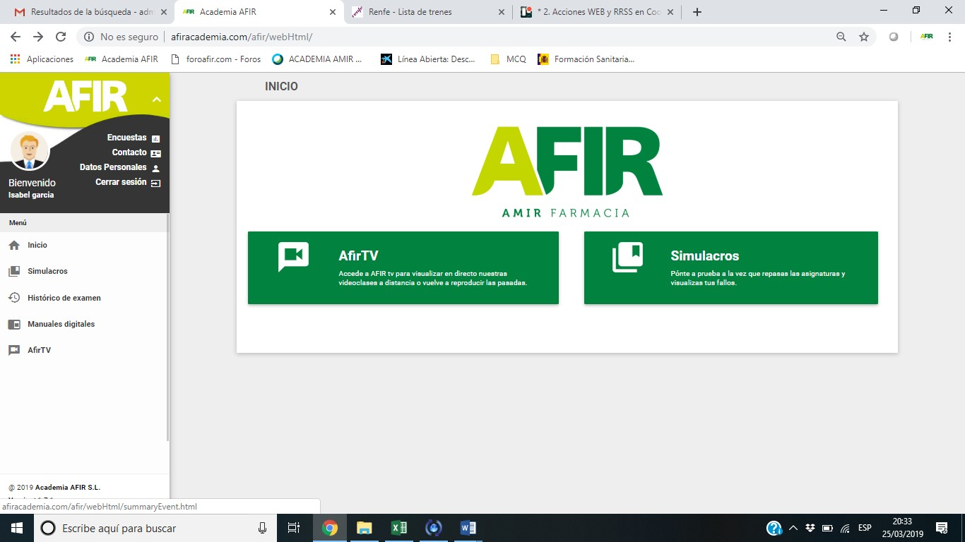 AFIR-Foto-2